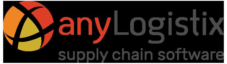 Optimización redes logísticas, Optimización redes de distribución, Optimización redes de suministro, supply chain