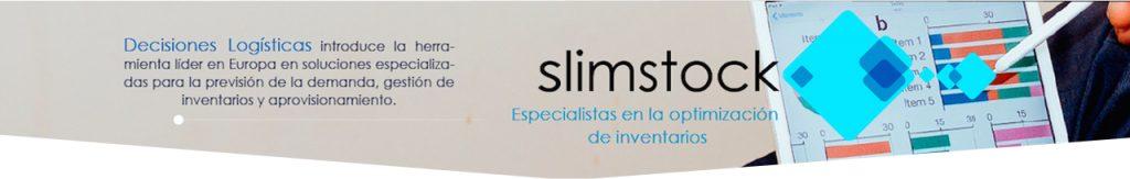 banner-slimstock