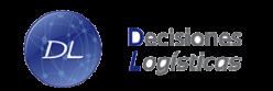Consultoria Logistica